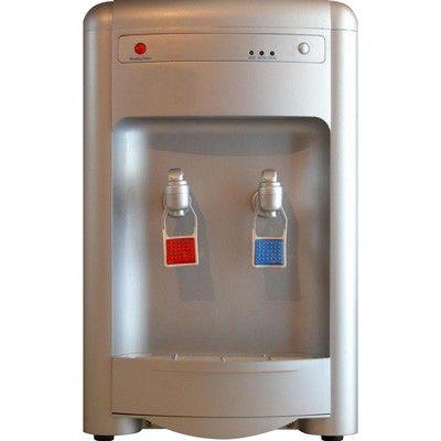 למעלה מערכת טיהור מים | מוצרים XU-85